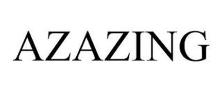 AZAZING