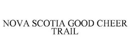NOVA SCOTIA GOOD CHEER TRAIL