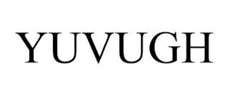 YUVUGH