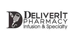 D DELIVERIT PHARMACY INFUSION & SPECIALTY