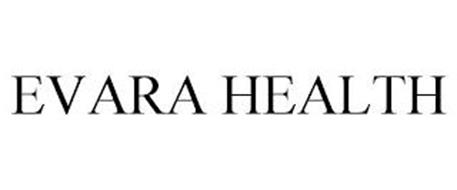 EVARA HEALTH