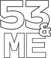 53&ME