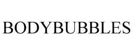 BODYBUBBLES