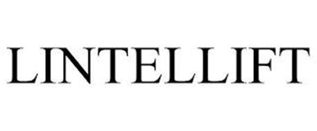 LINTELLIFT
