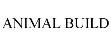 ANIMAL BUILD