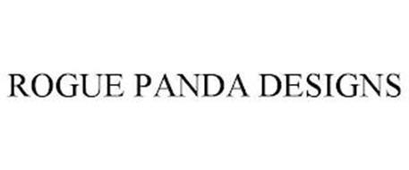 ROGUE PANDA DESIGNS