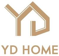 YD HOME
