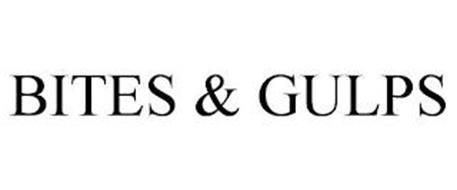 BITES & GULPS