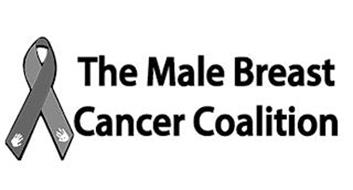 THE MALE BREAST CANCER COALITION