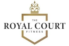 THE ROYAL COURT FITNESS