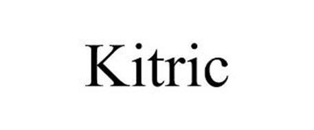 KITRIC