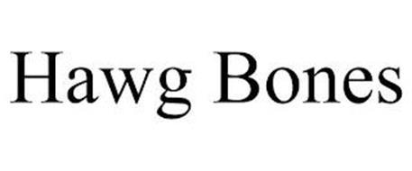 HAWG BONES