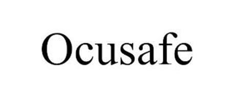 OCUSAFE
