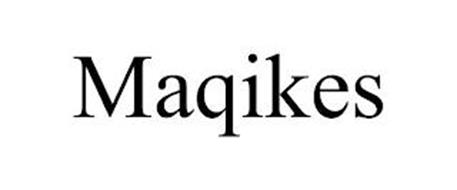 MAQIKES