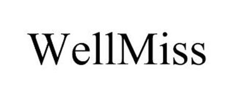 WELLMISS