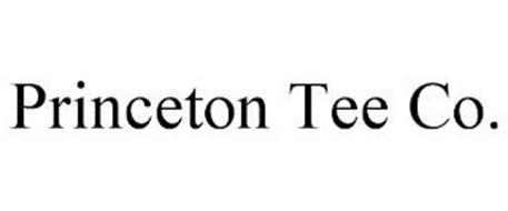 PRINCETON TEE CO.