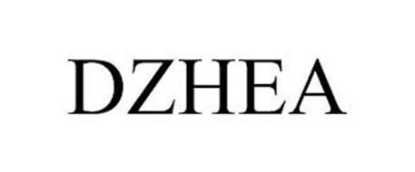 DZHEA