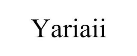 YARIAII