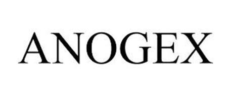 ANOGEX