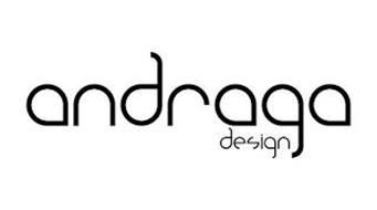 ANDRAGA DESIGN