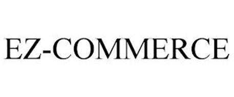 EZ-COMMERCE