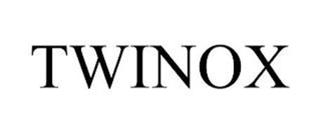 TWINOX