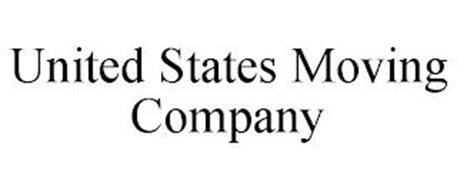 UNITED STATES MOVING COMPANY