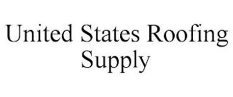UNITED STATES ROOFING SUPPLY