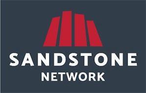 SANDSTONE NETWORK
