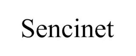 SENCINET