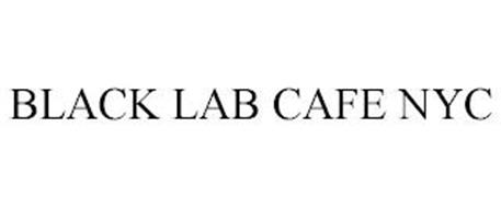 BLACK LAB CAFE NYC