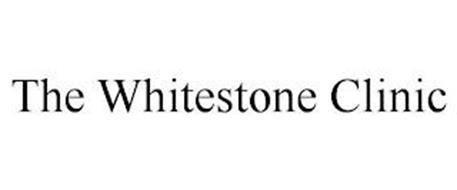 THE WHITESTONE CLINIC