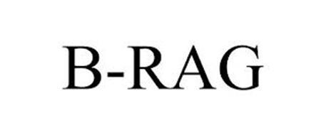B-RAG