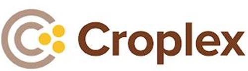 CROPLEX