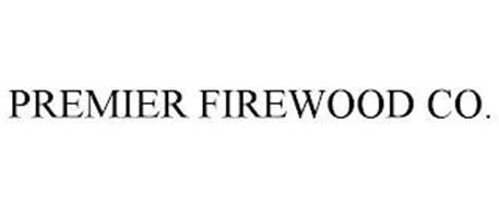 PREMIER FIREWOOD CO.