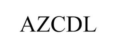AZCDL