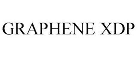 GRAPHENE XDP