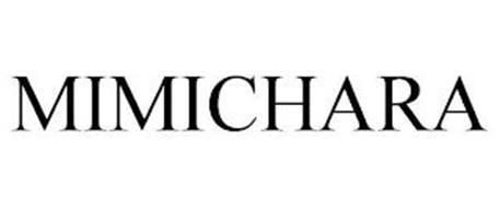 MIMICHARA