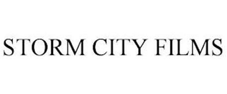 STORM CITY FILMS