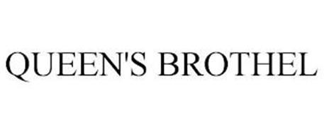 QUEEN'S BROTHEL