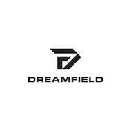 DF DREAMFIELD