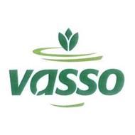 VASSO