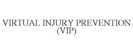VIRTUAL INJURY PREVENTION (VIP)