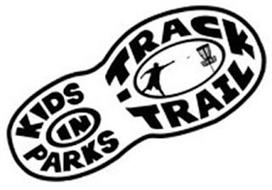 KIDS IN PARKS TRACK TRAIL