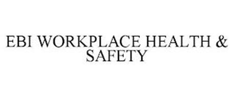 EBI WORKPLACE HEALTH & SAFETY