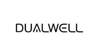 DUALWELL