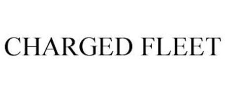 CHARGED FLEET