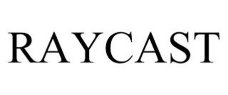 RAYCAST
