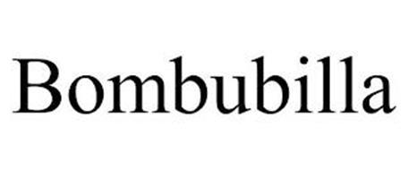 BOMBUBILLA