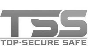 TSS TOP-SECURE SAFE